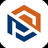 SitePREP icon white.png