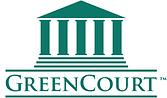 GreenCourt logo 5.PNG