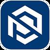 SitePREP Icon F02.png