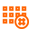 icons8-hashtag-activity-grid-96.png