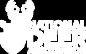 NDA Logo white.png
