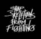 SSFF_Text_Logo_Black.png
