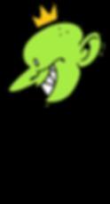 mk4 Website Logo.png
