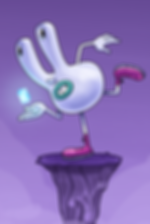 spoople-website-thumbnail.png