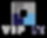 vipIT_logo_final_med.png