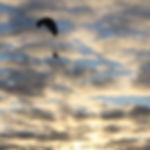 IMG_0282.JPG 2015-7-13-9:11:49