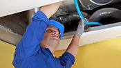 air-duct-cleaner-miami.jpg