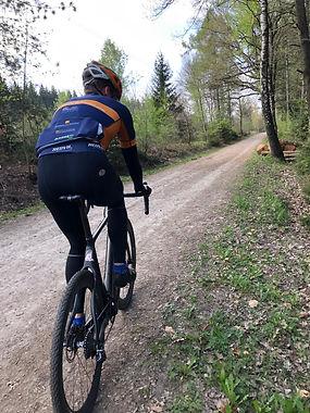 Bike Touren.jpg