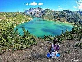 Komani Lake Quelle: Nentor Oseku.jpg