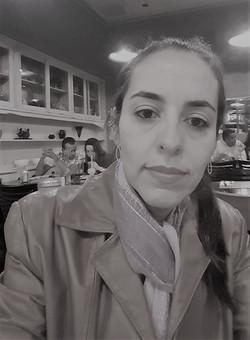 Clélia Leite