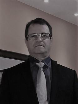José Carlos Lauretto
