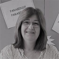 Mônica Tischer