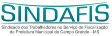 sindafis-logo-331x109-.png