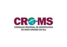 croms1.jpg
