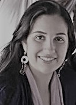 Adriane Saliba Orro