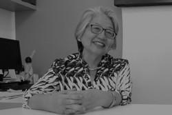 Drª Kazuko Uchikawa Graziano