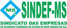 logo sindef 2.jpg