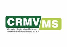 crmv_ms_a.jpg