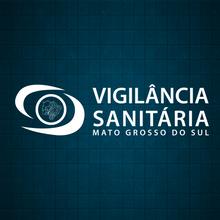 Logotipo Visa- azul.png