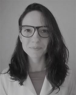 Natália Marques