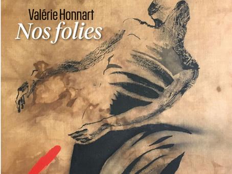 """""""Nos Folies"""", Fondation de l'Ermitage des Vallons, septembre-décembre 2019"""