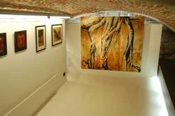 Galerie Nac Lille