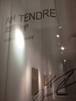 expo Ahtendre