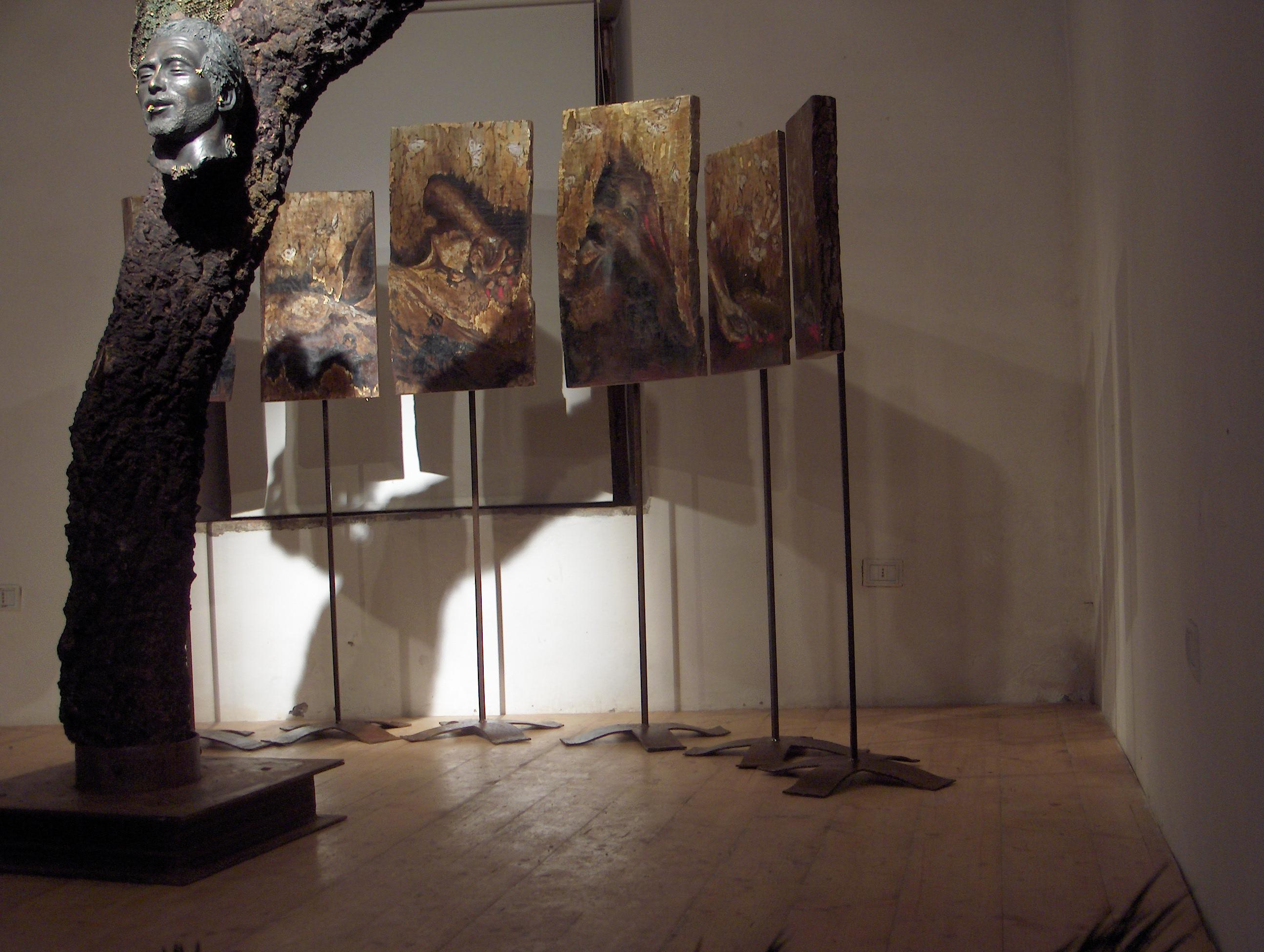 expo Orfeo