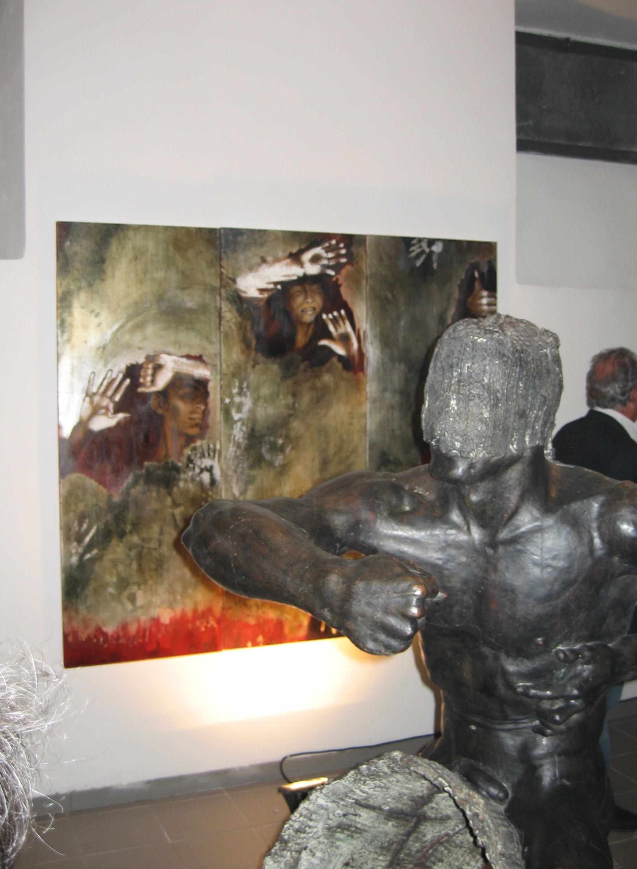 expo XII Casa