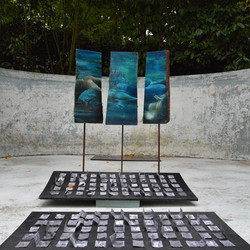 Installation les furies