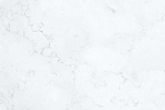 marble.jpeg