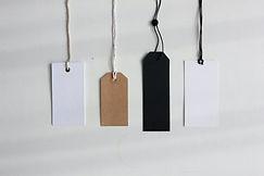 gift tags.jpeg