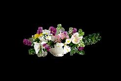 Floral_white bg2
