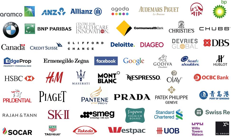 client logo 2020.png