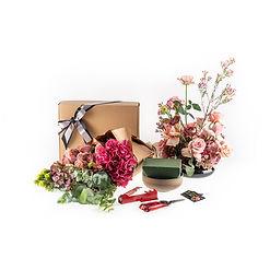 Floral-Arrangement-1.jpg