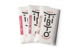 Tibitó Chocolate