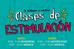 Clases de Estimulación en ClapClap
