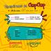 ¡Vacaciones en ClapClap!