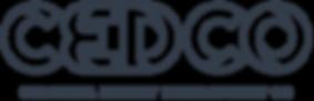 Cedco_Logotipo_02 Azul Oscuro.png