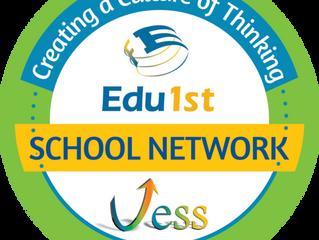 Capacitación VESS I con Edu1st  (Curso abierto al público)
