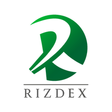 cropped-RIZDEX-LOGO-NEW.png