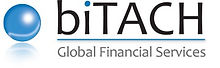 BitGlobalservices logo.jpg