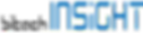 nuBuilder-Logo-medium.png