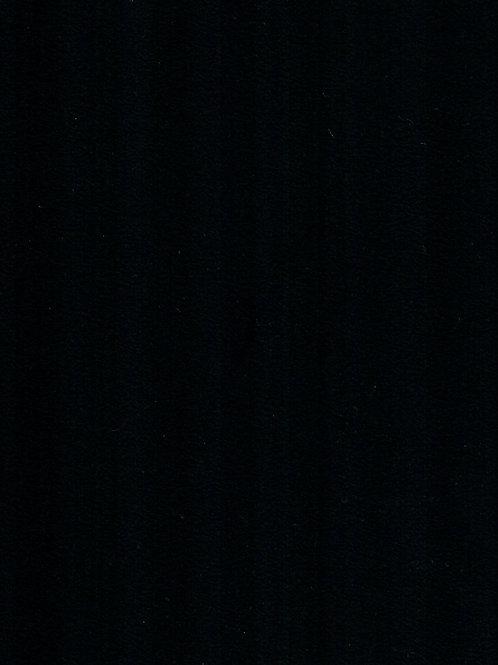 SATURN PANTS IN BLACK SKYE II