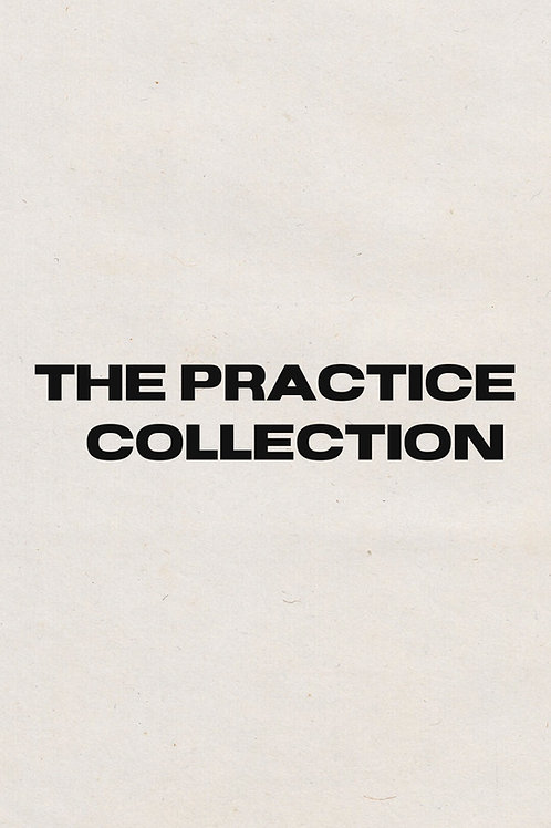 THE PRACTICE COLLECTION