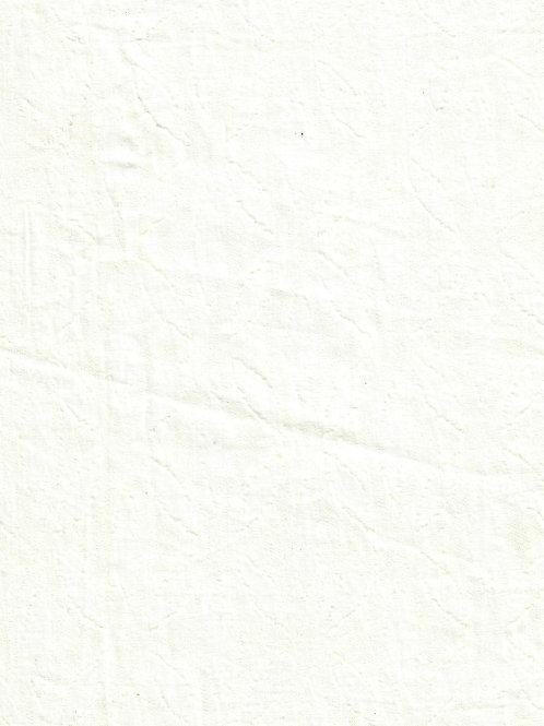 LUNA MUSE DRESS IN LAZY WHITE