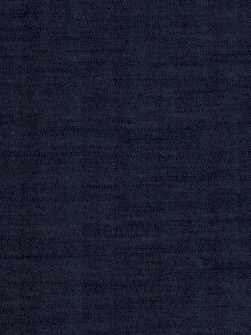 SATURN PANTS IN BLUE DENIM