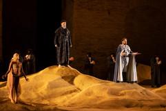 Aida - Macerata 2021