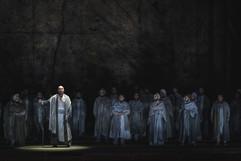 Nabucco - Firenze 2020