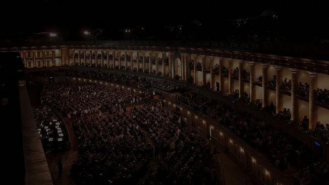 mini_PESCARA-Macerata-Opera-Festival-201